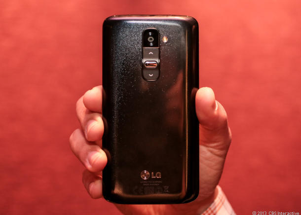 LG_G2_review_specs