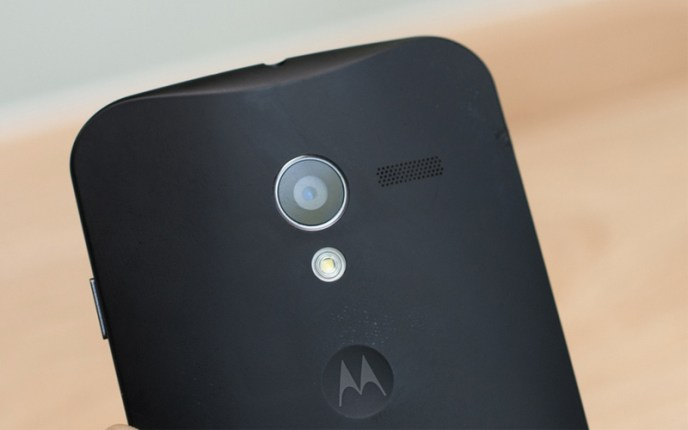 moto x upcoming android phone