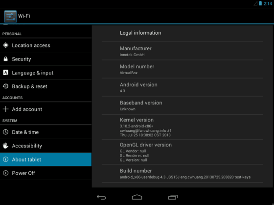 install android 4.3 on computer (16)