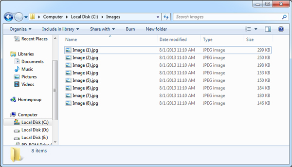 rename-multiple-files-in-windows_02