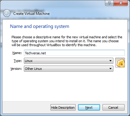 set-your-virtual-machines-name-1
