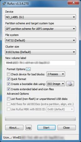 create-windows-8.1-bootable-usb-flash-drive