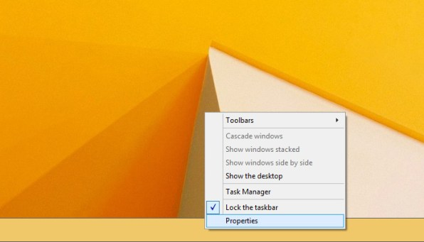 how-to-boot-straight-to-the-desktop-in-windows-8.1