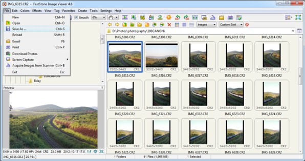 how-to-convert-camera-raw-photos