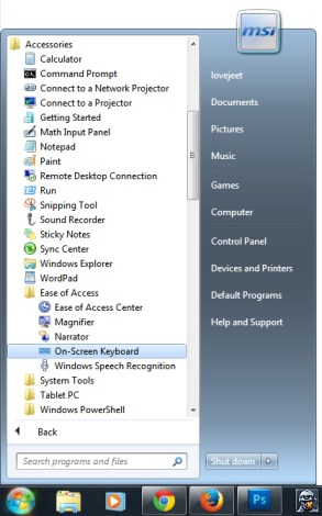 virtual-on-screen-keyboard-windows-7-,-8--accesories