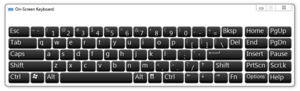 windows-7-,-8-virtual-on-screen-keyboard