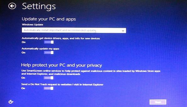 windows-8.1-settings-3-