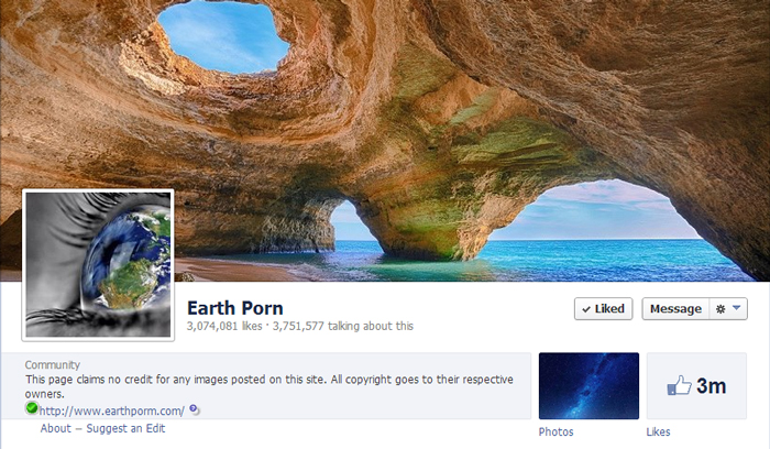 earth-porn-facebook-page