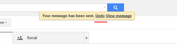 undo-sent-mail-in-gmail