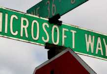 Proof Microsoft Care About its Customers All Around The Globe
