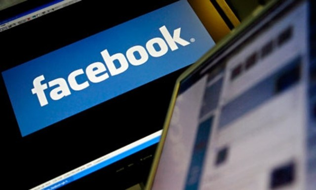 10 Good Reasons To Quit Facebook Now