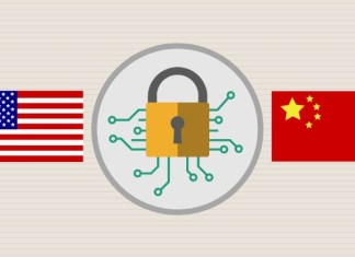 The U.S. And China Discussion on Final Cybersecurity Hacks