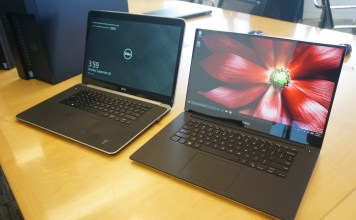 Dell's new BIOS security tool makes its laptops difficult to hack