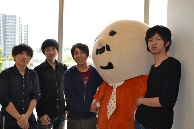 fuller_ojisan_new