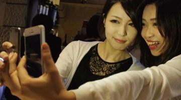 nikoichi_top