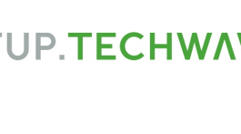 startuptechwave.fw