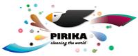 pirika