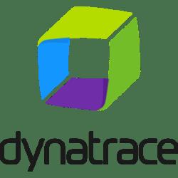 Dynatrace_Logo_RGB_CPV_1024x1024px