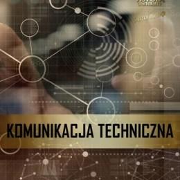 VistulaKomunikacjaTechniczna