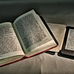 reading-filtered