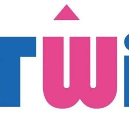 twi-master-logo-small