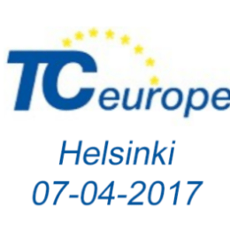 tceurope