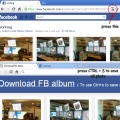 fb-album-download