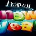 happy_new_year-2753