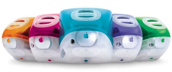 colorful-imacs-3