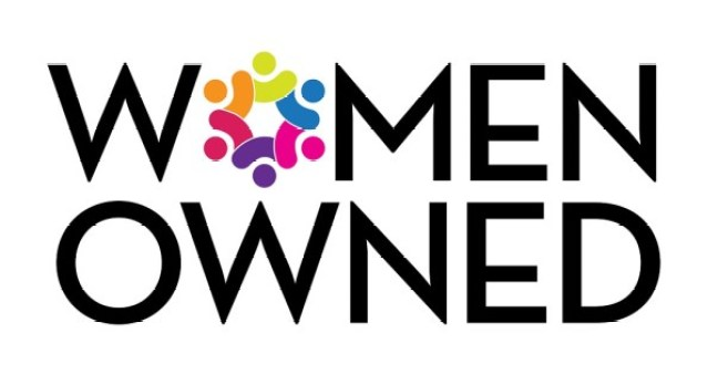 women owned techyaya.com