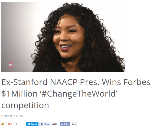 "Search Results for ""forbes naacp"" – JenebaSpeaks"