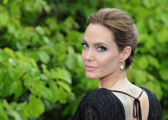 angelina_jolie_getty77