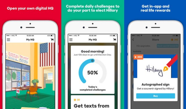 hillary-2016-app-1