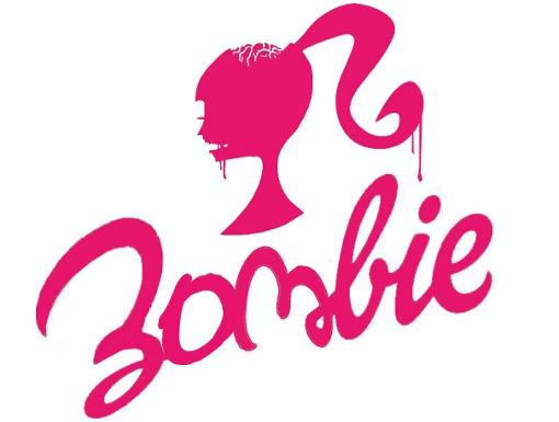zombie_barbie
