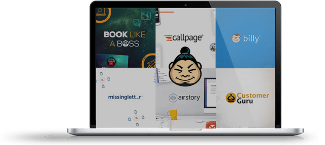 briefcase-macbook