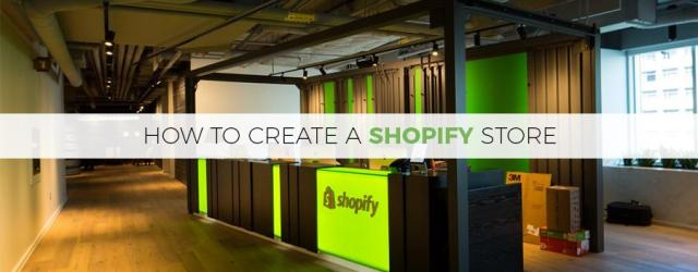 How-to-craete-a-shopify-store-1