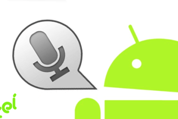 android_virtual_assistant_featured_techzei