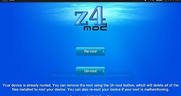 z4root_featured_techzei