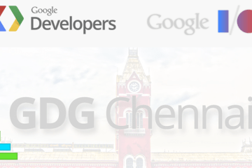 gdgchennai_featured_image