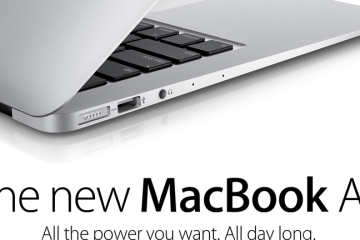 new-macbook-air-techzei