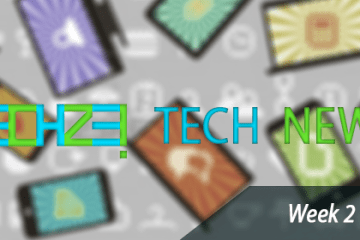 techzei-tech-news-week-2