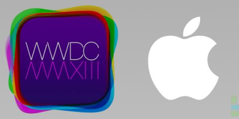 wwdc2013-apple-featuredimage-techzei