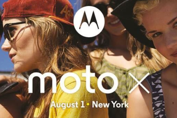 moto-x-featured-rsvp