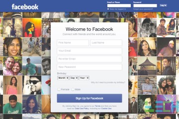 fb-new-login-page-techzei