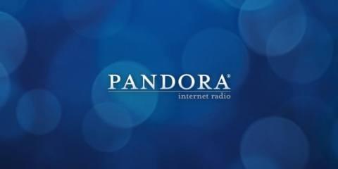 pandora-goes-free