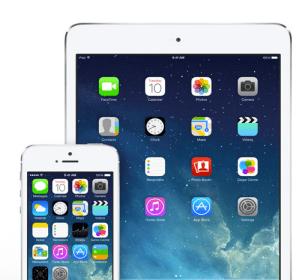 ios7-iphone-ipad