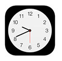 ios7-review-techzei-clock
