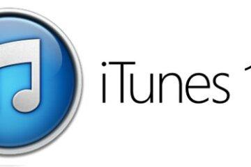 wpid-iTunes111.png