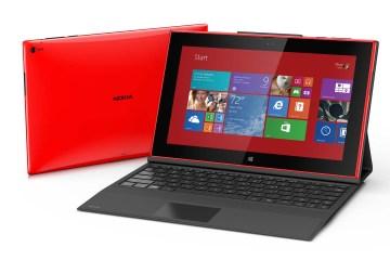Lumia2520-techzei