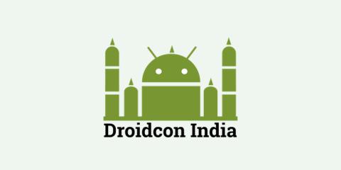 droidcon2013-india
